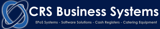 CRS Business Systems